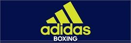 ADIDAS_Boxing