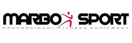 MARBO_Sports_