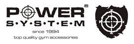Power_System_