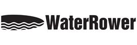WaterRower_b